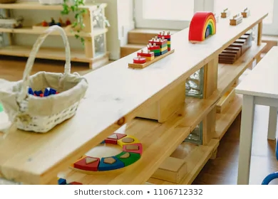images-montessori-classroom-all-material-260nw-1106712332
