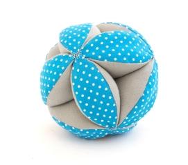 pelota-montessori-topos-verdes