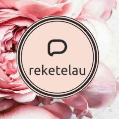 Reketelau